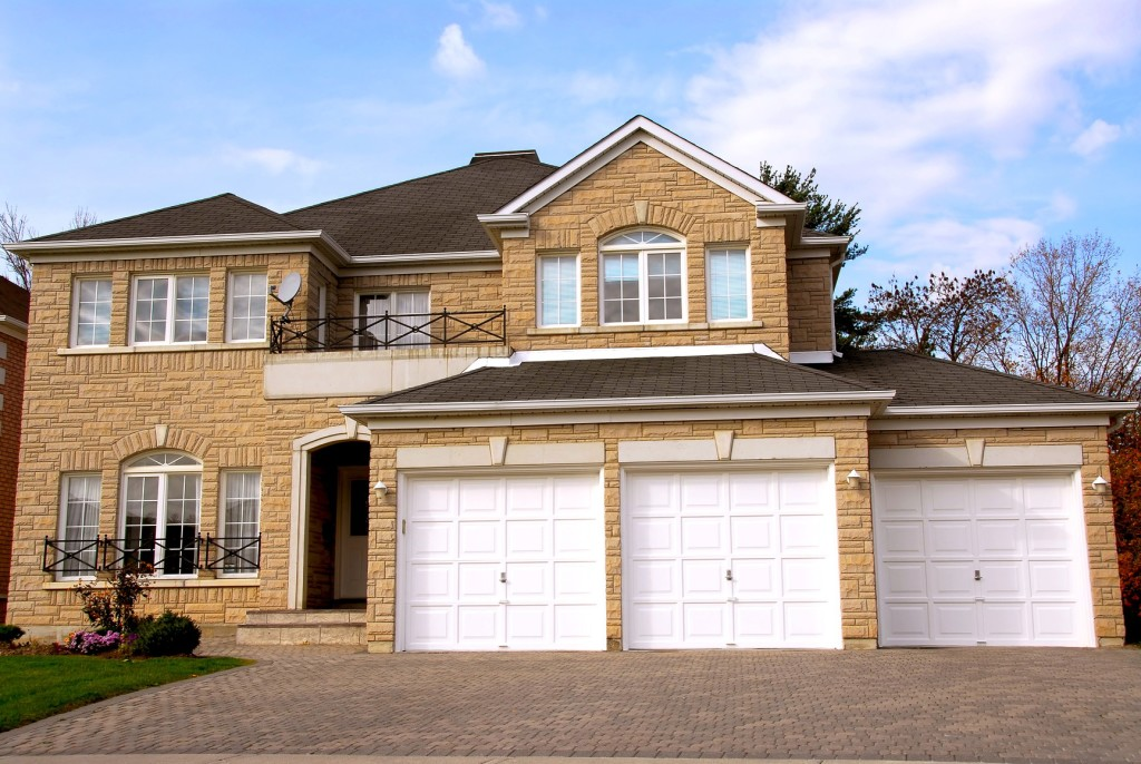 Tips For Identifying The Best Company For Garage Door Repair Long Island