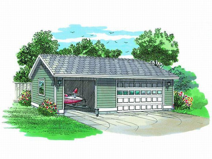garage-door-long-island