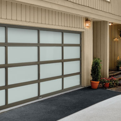 manhattan-ny-garage-doors