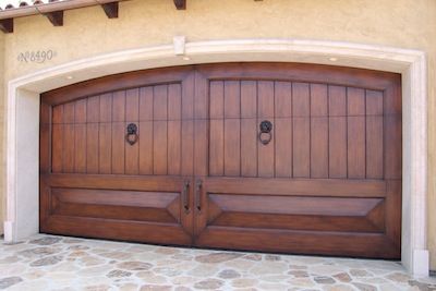 orange-county-ny-garage-doors