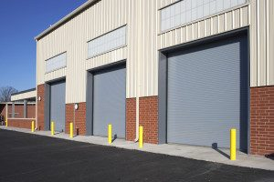 commercial-garage-doors-300x200