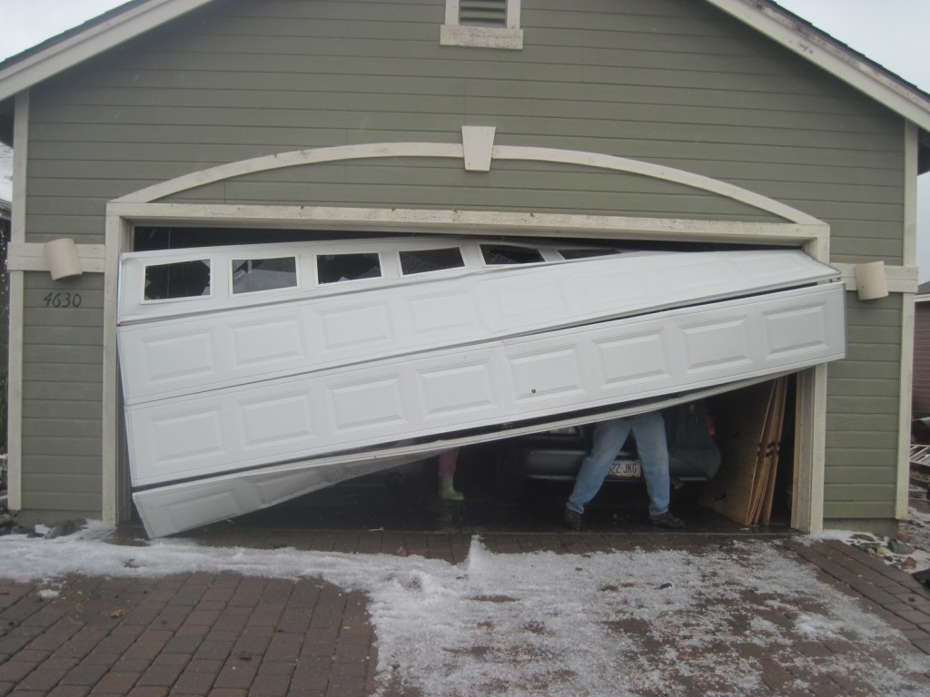 garage-door-repair-1024x768