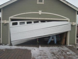 garage-door-repair-300x225