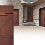 garage-doors-150x150