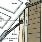 garage-spring-repair-150x150