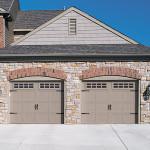 garagedoor123-150x150