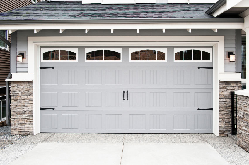 westchester-county-garage-door-repair