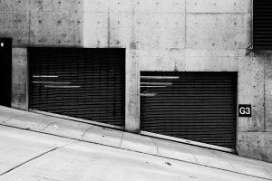 garage door spring in Queens NY