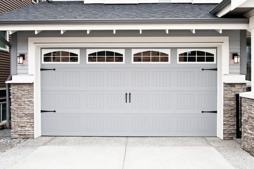 westchester-county-new-york-garage-door-repair