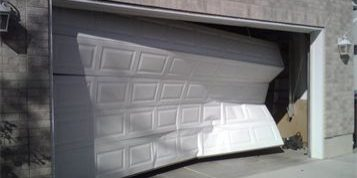 Damaged-Garage-Door-Stamped-Steel-2